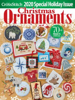 <img class='new_mark_img1' src='https://img.shop-pro.jp/img/new/icons1.gif' style='border:none;display:inline;margin:0px;padding:0px;width:auto;' />JCS CHRISTMAS ORNAMENT 2020