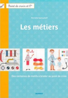 LES METIERS  (お仕事)2割引!!<img class='new_mark_img2' src='https://img.shop-pro.jp/img/new/icons20.gif' style='border:none;display:inline;margin:0px;padding:0px;width:auto;' />