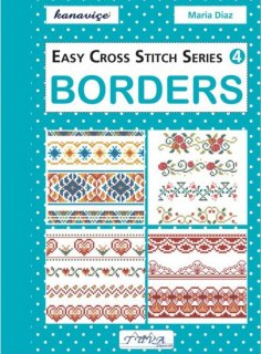 BORDERS 2割引!!<img class='new_mark_img2' src='https://img.shop-pro.jp/img/new/icons20.gif' style='border:none;display:inline;margin:0px;padding:0px;width:auto;' />