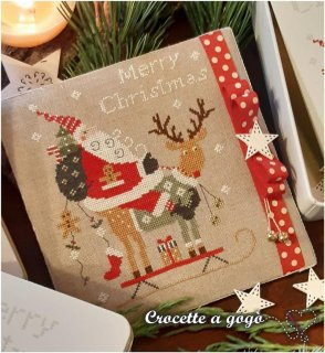 <img class='new_mark_img1' src='https://img.shop-pro.jp/img/new/icons1.gif' style='border:none;display:inline;margin:0px;padding:0px;width:auto;' />BABBO NATALE