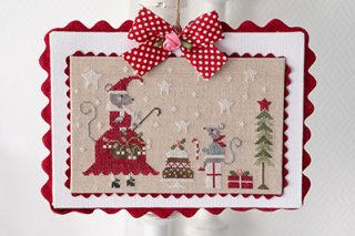 <img class='new_mark_img1' src='https://img.shop-pro.jp/img/new/icons1.gif' style='border:none;display:inline;margin:0px;padding:0px;width:auto;' />SOURIS NOEL