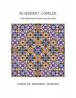 <img class='new_mark_img1' src='https://img.shop-pro.jp/img/new/icons1.gif' style='border:none;display:inline;margin:0px;padding:0px;width:auto;' />BLUEBERRY COBBLER  お取り寄せ