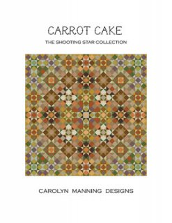<img class='new_mark_img1' src='https://img.shop-pro.jp/img/new/icons1.gif' style='border:none;display:inline;margin:0px;padding:0px;width:auto;' />CARROT CAKE  お取り寄せ