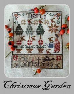 <img class='new_mark_img1' src='https://img.shop-pro.jp/img/new/icons1.gif' style='border:none;display:inline;margin:0px;padding:0px;width:auto;' />CHRISTMAS GARDEN