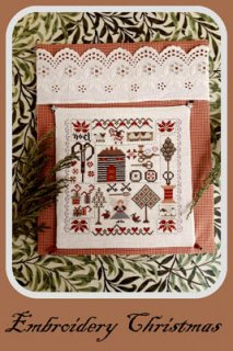 <img class='new_mark_img1' src='https://img.shop-pro.jp/img/new/icons1.gif' style='border:none;display:inline;margin:0px;padding:0px;width:auto;' />EMBROIDERY CHRISTMAS
