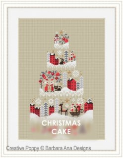 <img class='new_mark_img1' src='https://img.shop-pro.jp/img/new/icons1.gif' style='border:none;display:inline;margin:0px;padding:0px;width:auto;' />CHRISTMAS CAKE   お取り寄せ