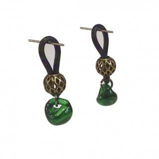 TANE ( emerald )