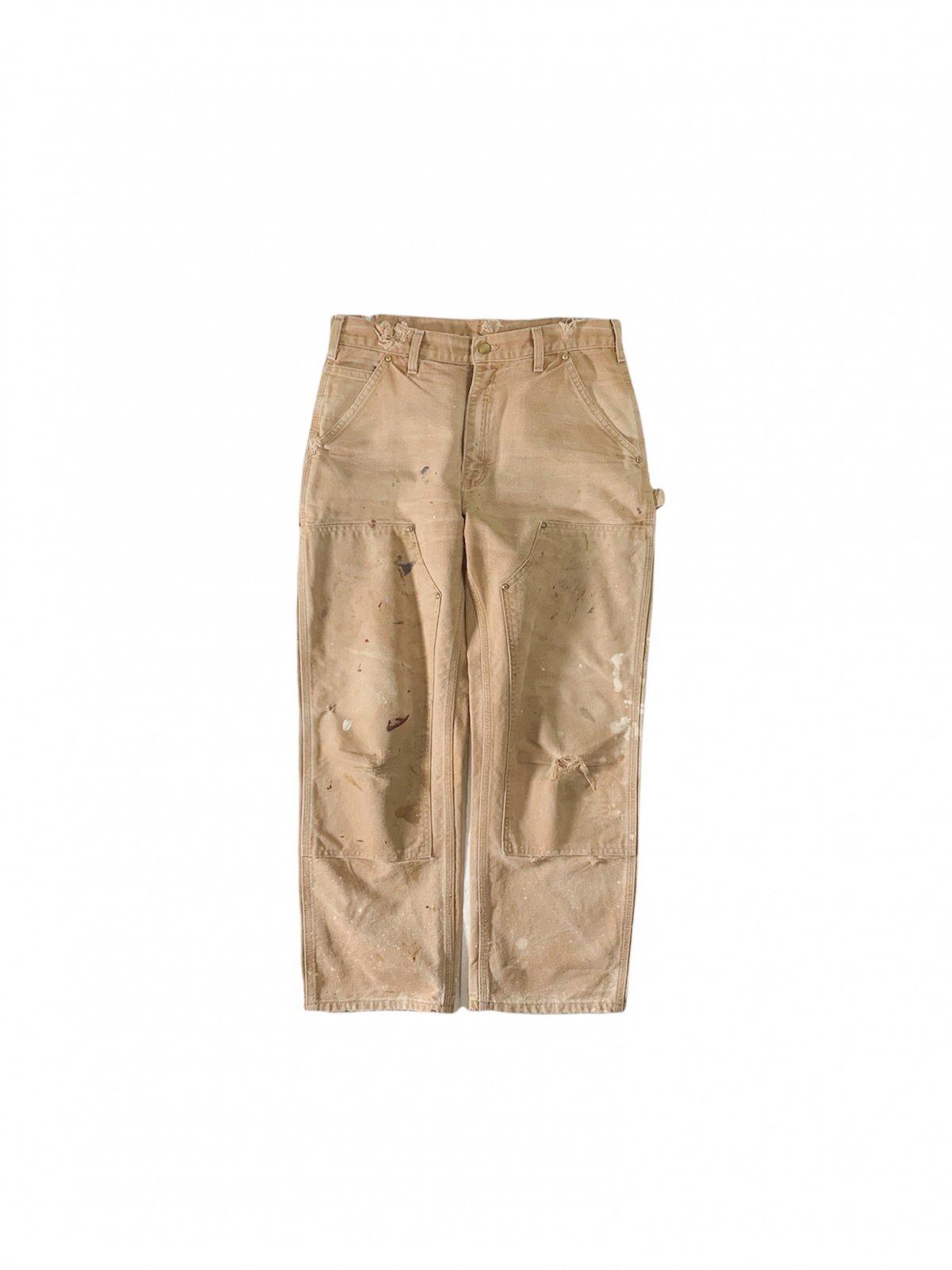 "90's ""Carhartt"" Painter Pants"