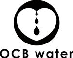 次亜塩素酸イオン水【OCBウォーター】公式オンラインストア