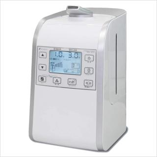 次亜塩素酸水 超音波噴霧器(HM-201)