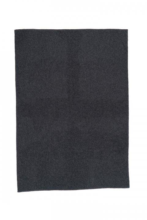 Shetland  Plain Blanket