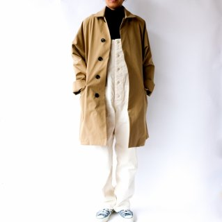 【 NEW Travel Coat 】
