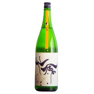 仙禽(せんきん) 純米大吟醸 朝日 1800ml
