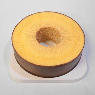 2000 商品サイズ:直径16.5cm×高4.0cmチョコレート仕上げ