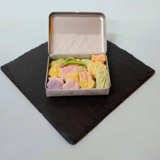 和さんぼん 1箱