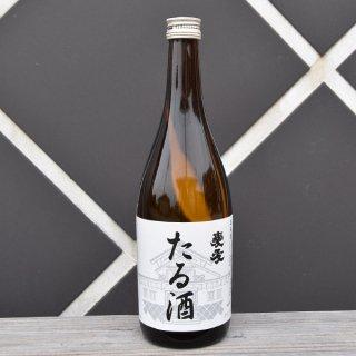 <img class='new_mark_img1' src='https://img.shop-pro.jp/img/new/icons25.gif' style='border:none;display:inline;margin:0px;padding:0px;width:auto;' />鹿島神宮献上酒 愛友たる酒(720ml)