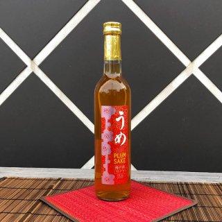 酒蔵の梅酒(500ml)