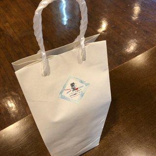 1800ml(一升瓶)用 紙袋