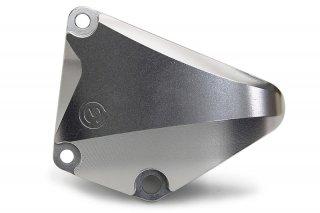 CNC ビレット ライトサイド クランクケースプロテクター