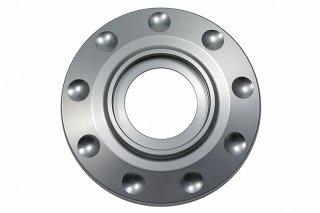 CNC ビレット ステアリングヘッド ダストプルーフキャップ
