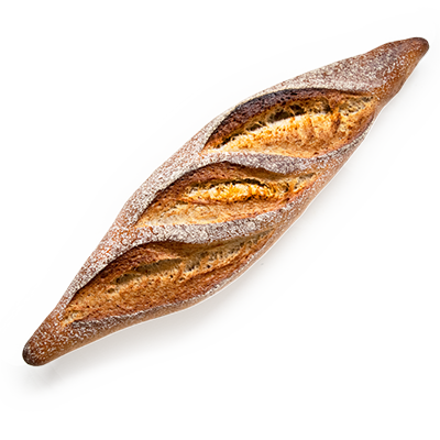 ray_baguette