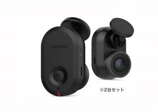 GARMIN DASH CAM mini-w