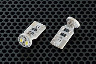 core LED W10T