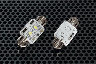 core LED F37