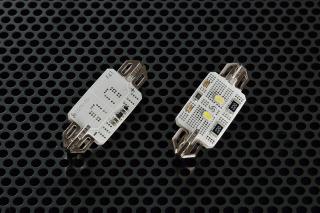 core LED F41