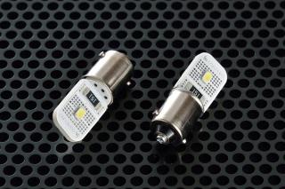 core LED BA9