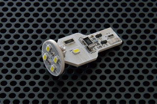 core LED W16-R