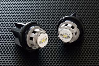 core LED R60