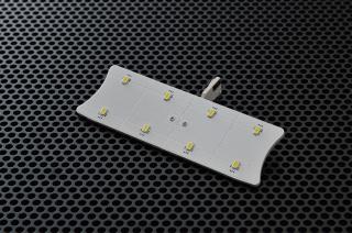 core LED IF-E