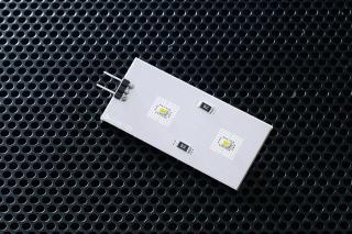 core LED IT-B
