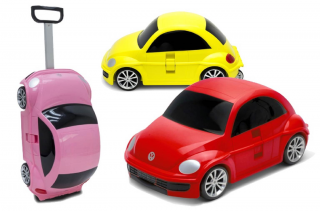 <img class='new_mark_img1' src='https://img.shop-pro.jp/img/new/icons15.gif' style='border:none;display:inline;margin:0px;padding:0px;width:auto;' />RIDAZ Volkswagen The Beetle Carry Case