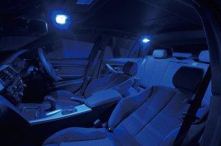 LED MIX for BMW F20/F22/F30/F80/F32/F82
