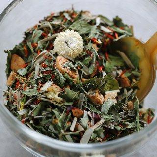 夏の薬膳茶(15回分)50g