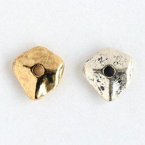 キャストパーツ スぺーサー 11mm×12mm 6個