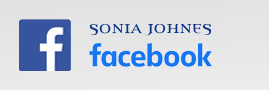 SONIA JOHNES facebook