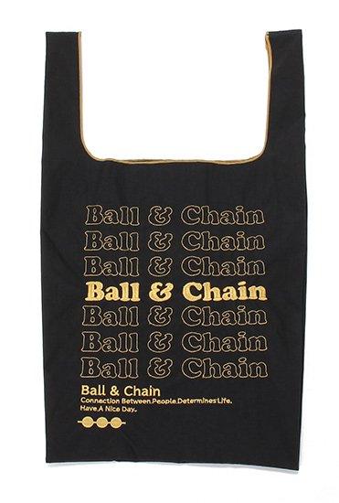 Ball&Chain BC.BK