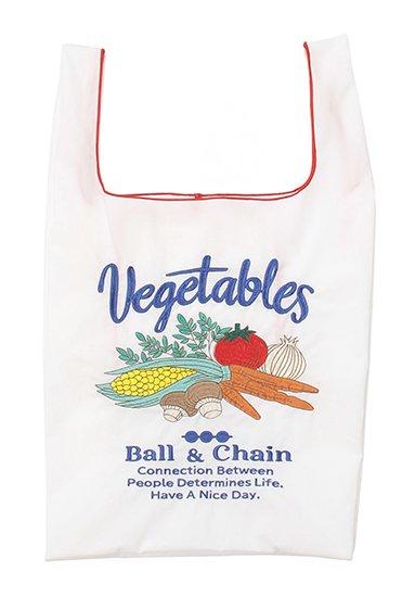 Ball&Chain VG.WH