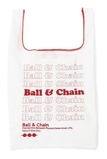 Ball&Chain BC.WH