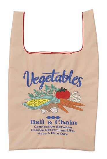 Ball&Chain VG.BG