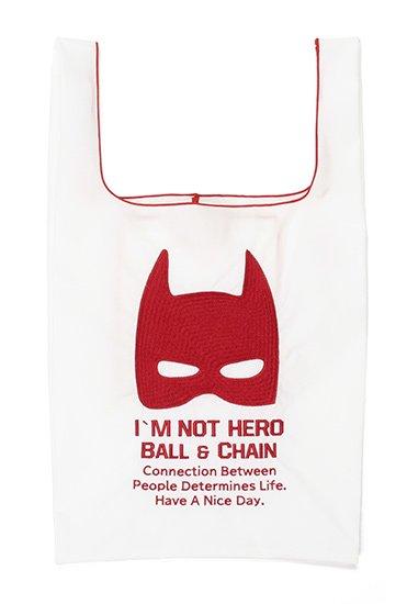Ball&chain BM.WH