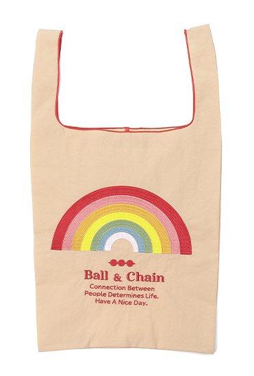 Ball&Chain RB.OG