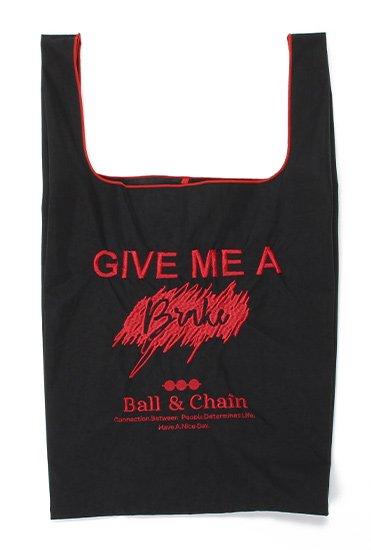 Ball&Chain GM.BK