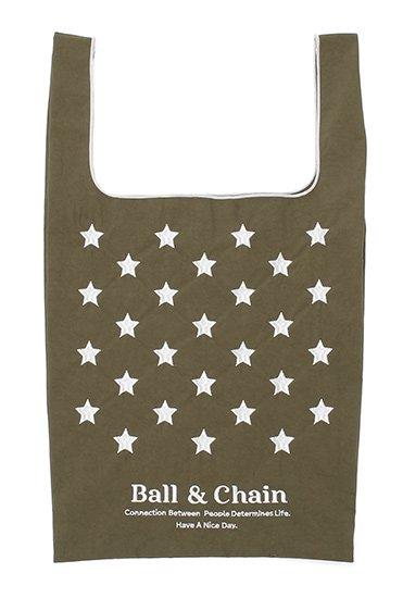 Ball&Chain SR.KH