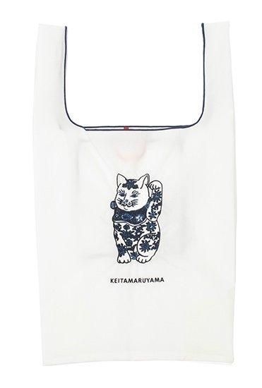 KEITAMARUYAMA CT.WH