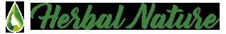 ヘナやインディゴ(木藍)、ムクロジなどの100%植物によるシンプルヘアケア ハーバルネイチャー