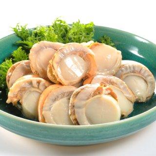 <水産物応援商品>北海道産 ボイルほたて 大粒1kg 送料無料 #元気いただきますプロジェクト